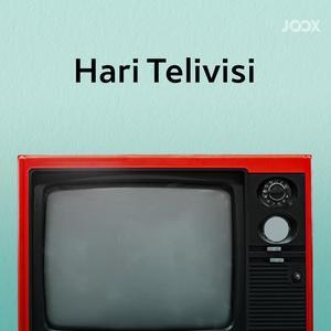 Hari Telivisi