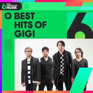 Best of Gigi