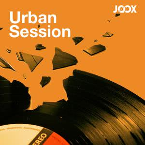 Urban Session