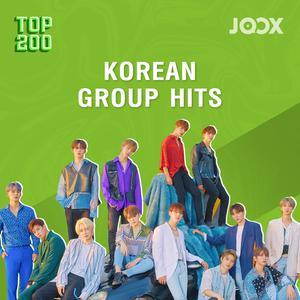 New Korean Hits (Group)
