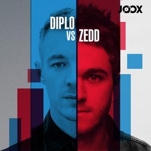 Diplo VS Zedd