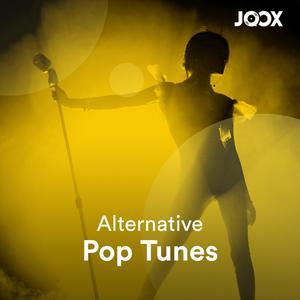 Alternative Pop Tunes