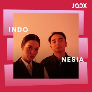 FRESH INDONESIA