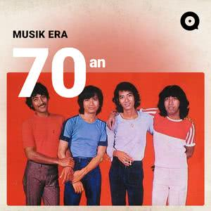 Daftar lagu terupdate Terbaik Era 70an