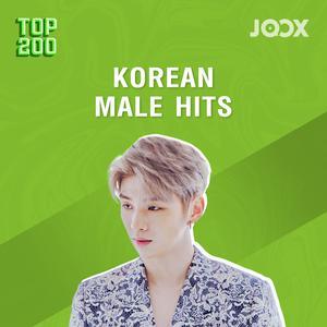 Korean Hits (Male)