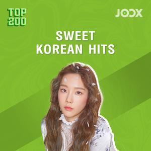 Sweet Korean Songs