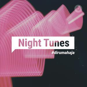 Daftar lagu terupdate Night Tunes