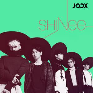 Best of: SHINee