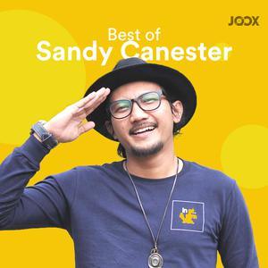 Best of Sandy Canester