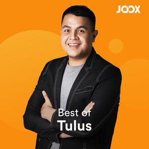 Best of Tulus