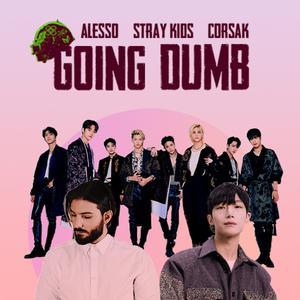 Daftar lagu terupdate Mabar PUBGM Sampe Going Dumb!