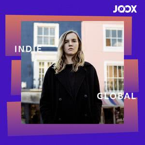 FRESH GLOBAL-INDIE 2019
