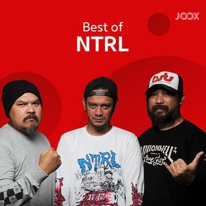 Best of NTRL