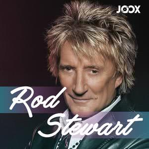 Best of: Rod Stewart