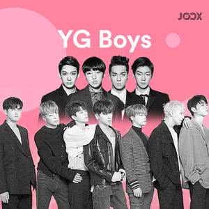 YG Boys