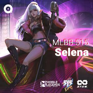 MLBB 515 Selena