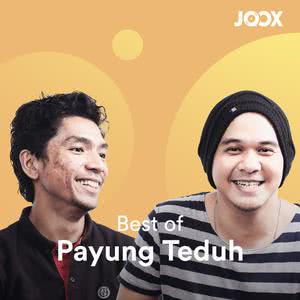 Best of Payung Teduh