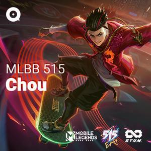 MLBB 515 Chou