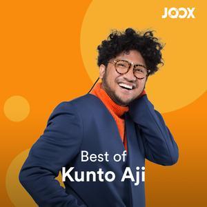 Best of: Kunto Aji