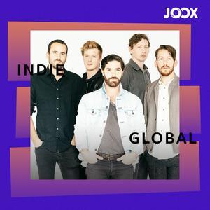 FRESH GLOBAL-INDIE 2019