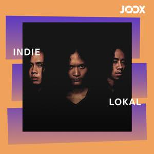 FRESH LOCAL-INDIE 2019