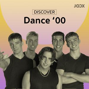 Discover: 2000's Dance