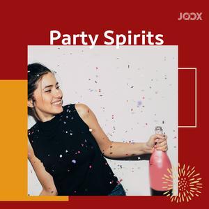 Party Spirits