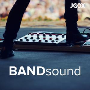 Bandsound