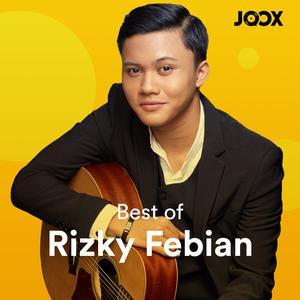 Best of: Rizky Febian