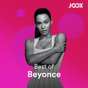 Best of: Beyoncé