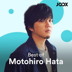 Best of Motohiro Hata
