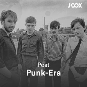 Post-punk Era