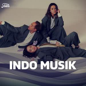 indo musik playlist by joox indonesia joox. Black Bedroom Furniture Sets. Home Design Ideas
