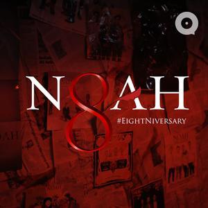 Best Of NOAH