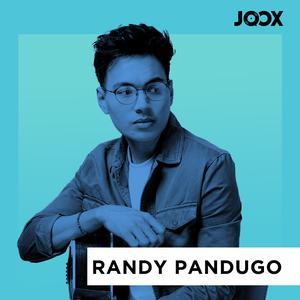 Rendy Pandugo's Story