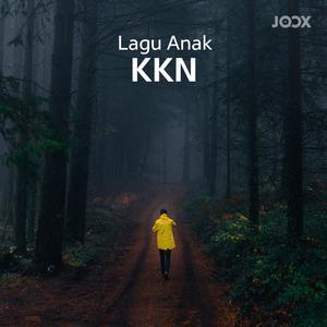 Lagu Anak KKN