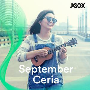 September Ceria