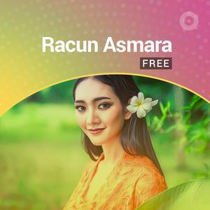 Racun Asmara