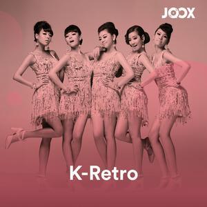 K-Retro