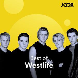 Best of: Westlife