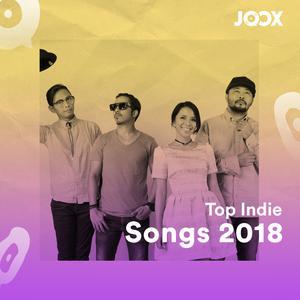 TOP Indie 2018
