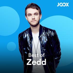 Best Of: Zedd
