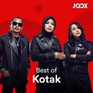 Best of Kotak