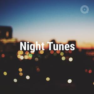 Night Tunes