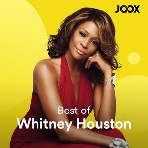 Best of: Whitney Houston