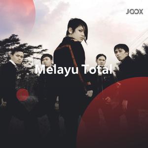 Melayu Total