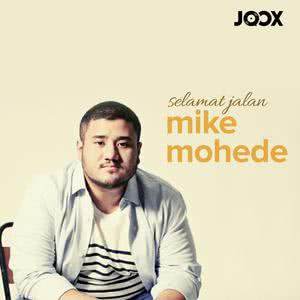 Best of: Mike Mohede