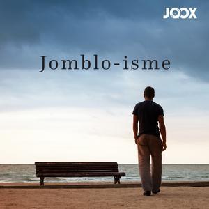 Jomblo-isme