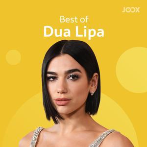 Best of: Dua Lipa