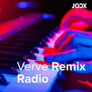 Verve Remix Radio